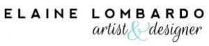 LCD Art Studio