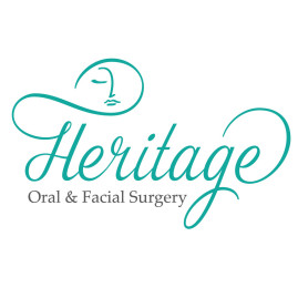 Heritage Oral & Facial Surgery