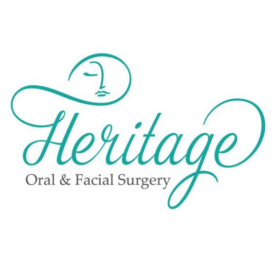 Heritage Oral & Facial Surgery